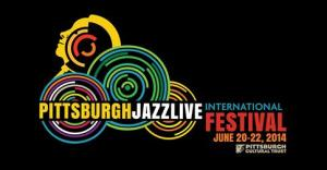 JazzLive International