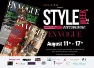 style-week-2014-back_web