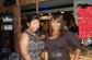 The fabulous Tenel and De'Saundra