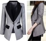 new-2014-font-b-blazer-b-font-women-coats-font-b-lady-b-font-suit-font