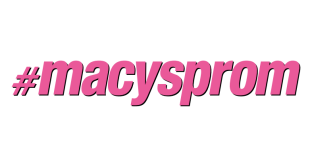 #MacysProm