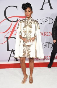 1rgl5e-l-610x610-coat-dress-cape-cfda+2015-janelle+monae-sandals