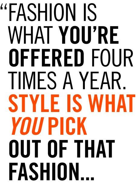 314840120-c1fddbf5153461bf_fashion