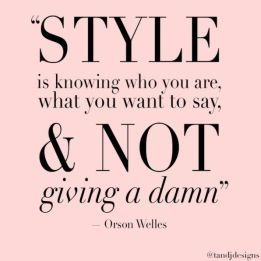 770423937-beauty-quotes-02