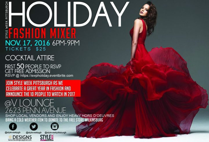 cropped-holiday-fashion-mixer