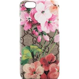 GUCCI GG Blooms iPhone 6 case