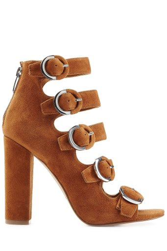 KENDALL+KYLIE $114.00