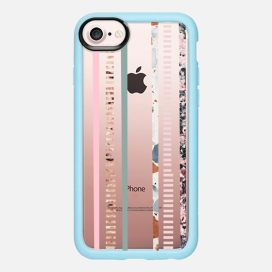 iPhone Case www.casetify.com $40.00