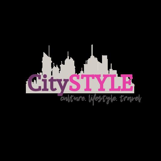 CS_horizontal_Logo3_skyline_color